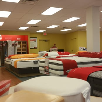 Photo Of Mattress Firm Tanque Verde Tucson Az United States