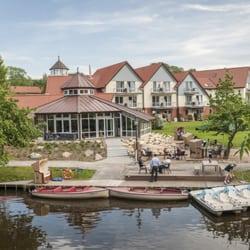 Top 10 Restaurants In Cuxhavener Str 32 21762 Otterndorf