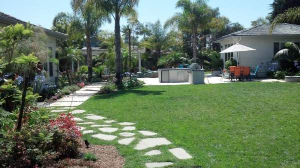 san diego's 25 landscaping