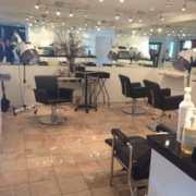 dollhouse salon - hair salons