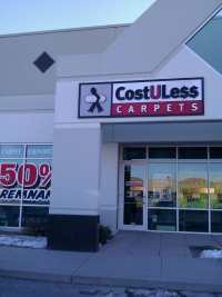 Photos for Cost U Less Carpets - Yelp