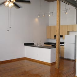 Photo Of Mattress Factory Lofts Atlanta Ga United States