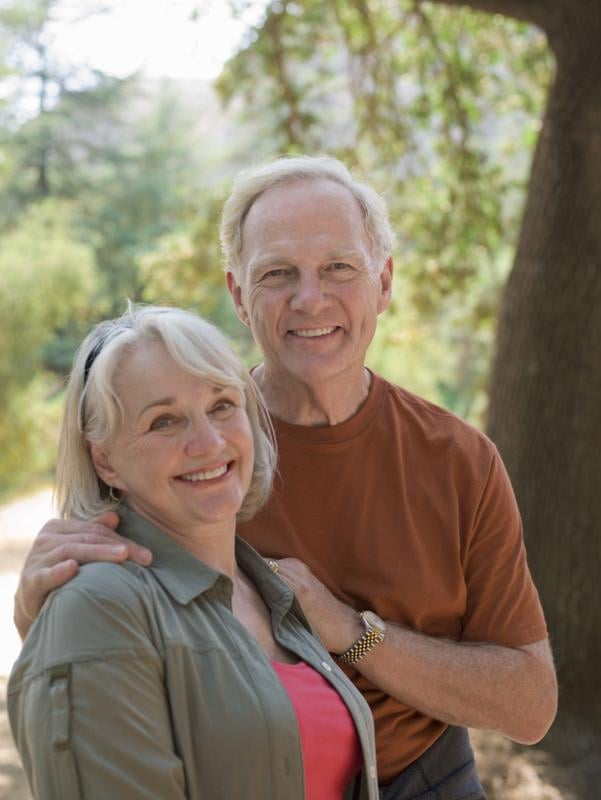 Highest Rated Seniors Singles Dating Online Websites