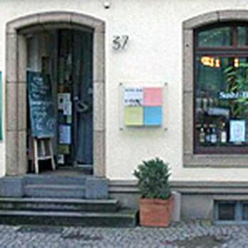4 Seasons - 38 Fotos & 36 Beiträge - Japanisch - Kaiserswerther