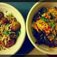 ShopHouse Southeast Asian Kitchen - 258 Photos - Asian ...