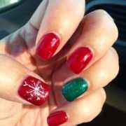 nice nails - 12 & 24