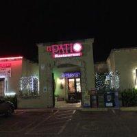 El Patio Restaurant - 13 fotos y 11 reseas - Cocina ...