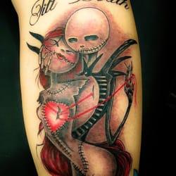 Crazy Monkey Tattoo  24 Photos & 16 Reviews  Tattoo