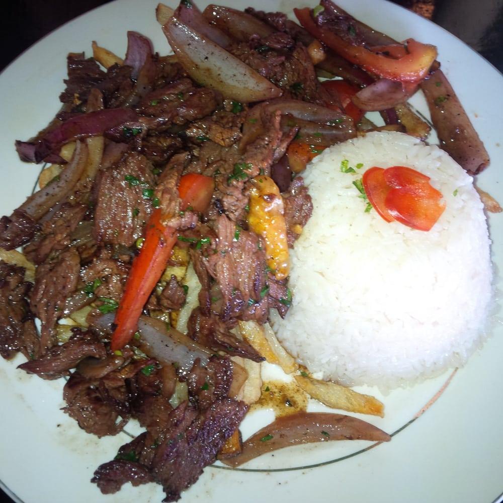 Restaurants Near Me Mariscos