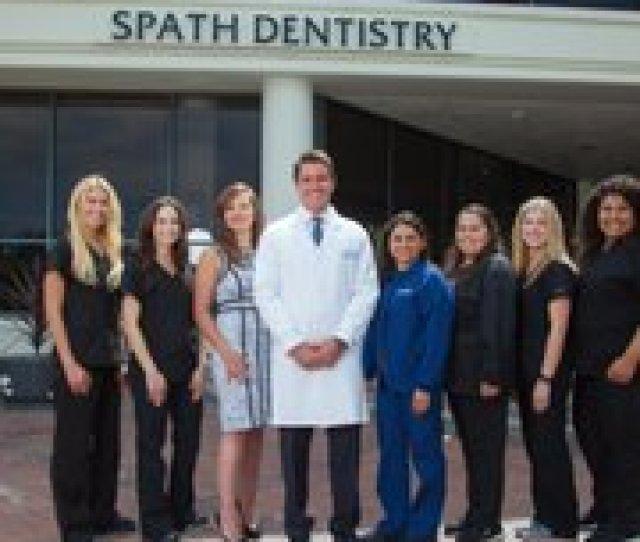 Best Of Yelp Newport Beach General Dentistry