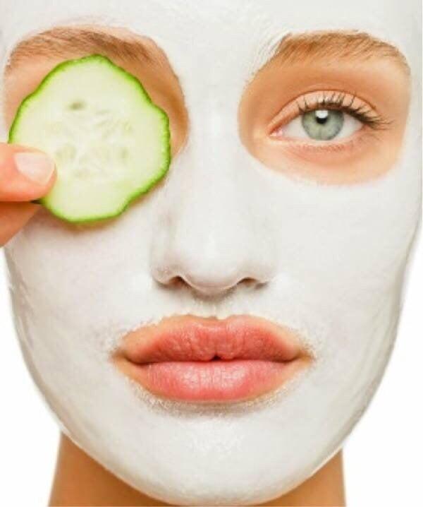Fresh Beauty Honey Mask