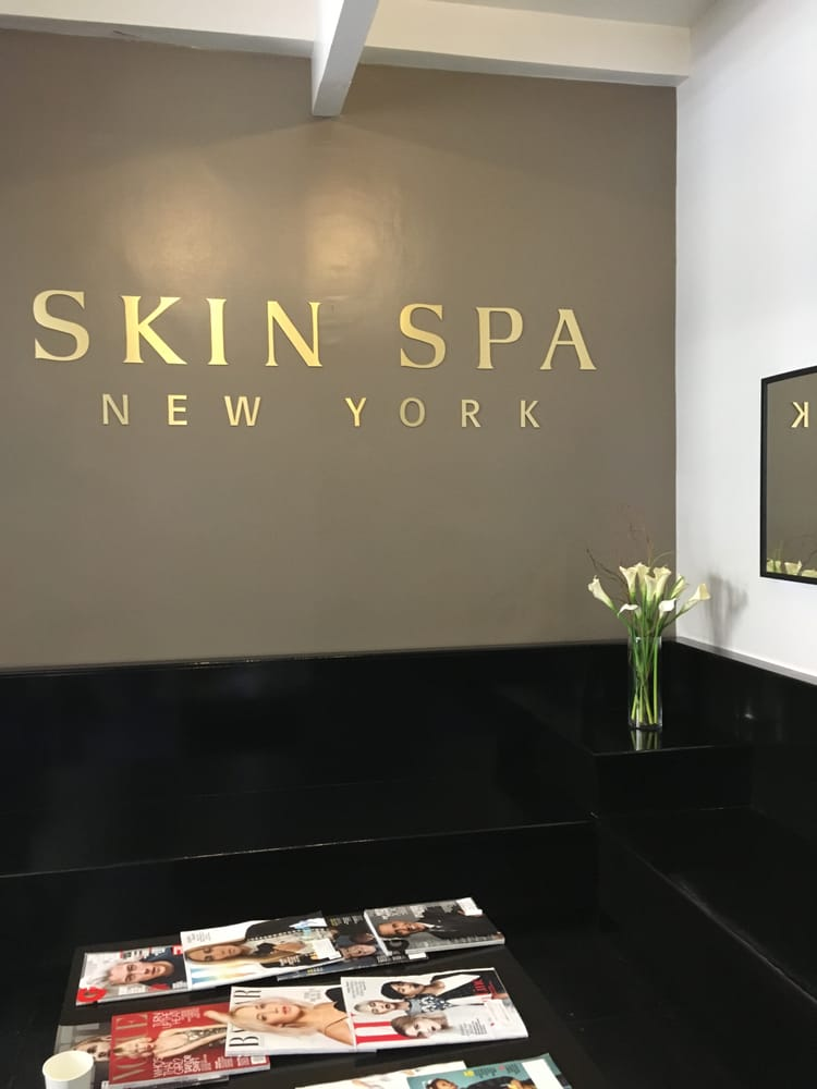 Skin Spa  Midtown  21 Photos  389 Reviews  Skin Care