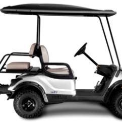 Yamaha Golf English Foxtel Satellite Dish Wiring Diagram Cars Of California 21 Photos Cart Rentals Photo La Mirada Ca United States