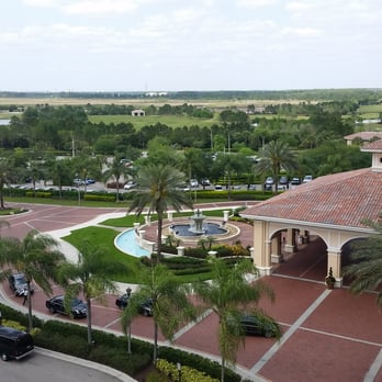 Rosen Shingle Creek 828 Photos 435 Reviews Hotels