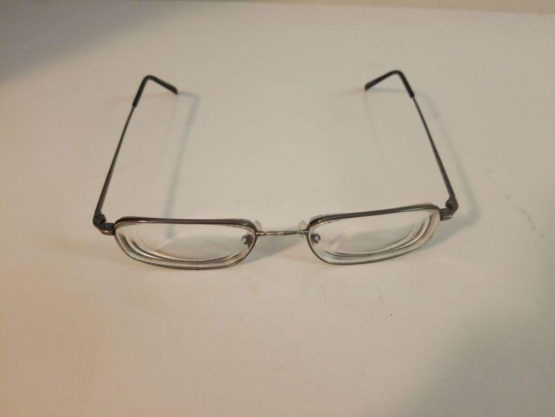 The Frame Mender Eyeglass Repair Centers Rockville Md | Framesite.co