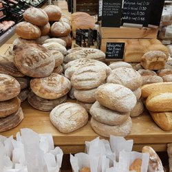 Image result for booths market at windermere
