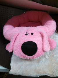 Cutest dog bed ever! - Yelp