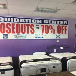 Photo Of Best Mattress Liquidation Center Henderson Nv United States Close Out