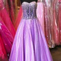 Where To Find Prom Dresses In Indianapolis - Eligent Prom ...