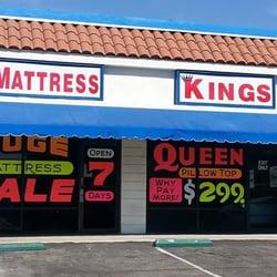 Photo Of Mattress Kings Colton Ca United States