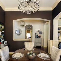 Interior Design Baton Rouge La