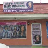 Abys African Hair Braiding - Hair Salons - Tampa, FL ...