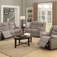 Furniture & Mattress Discount King - Furniture Stores ...
