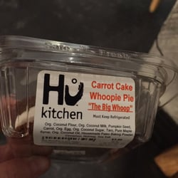 Hu Kitchen  Delivery  376 Photos  602 Reviews  Cafes
