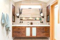 Ceramic Tile Design - 21 Photos & 55 Reviews - Building ...