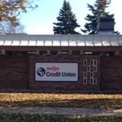 meijer credit union banks