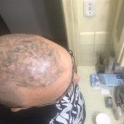 freakshow studio tattoo & piercings