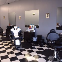 ez chair barber how to make a throne cutz 19 photos barbers 873 dennison ave sw birmingham al photo of united states