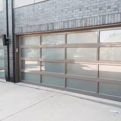 Roberts Garage Door Professionals of Chicago  297 Photos  414 Reviews  Garage Door Services
