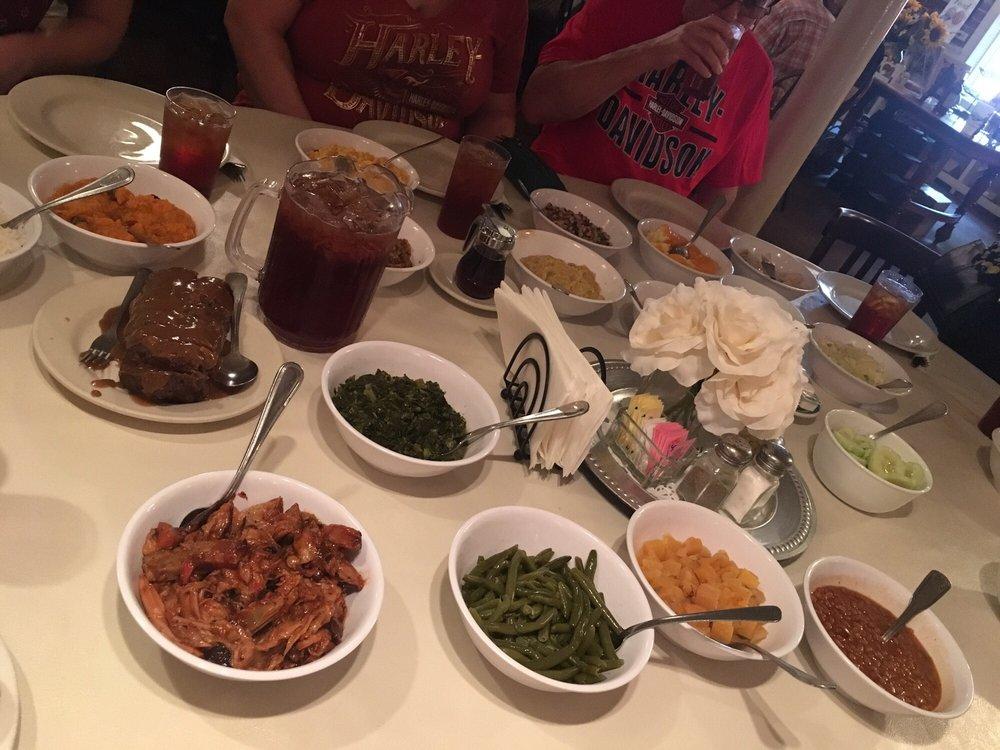 Image Result For Mrs Wilkes Dining Room Savannah Ga