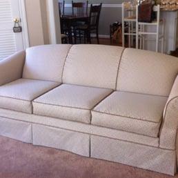 fl print sofa slipcovers leather protection kit slipcover stl - 10 photos interior design saint louis ...