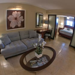 Photo Of Urban Oasis Furnished Apartments Tampa Fl United States