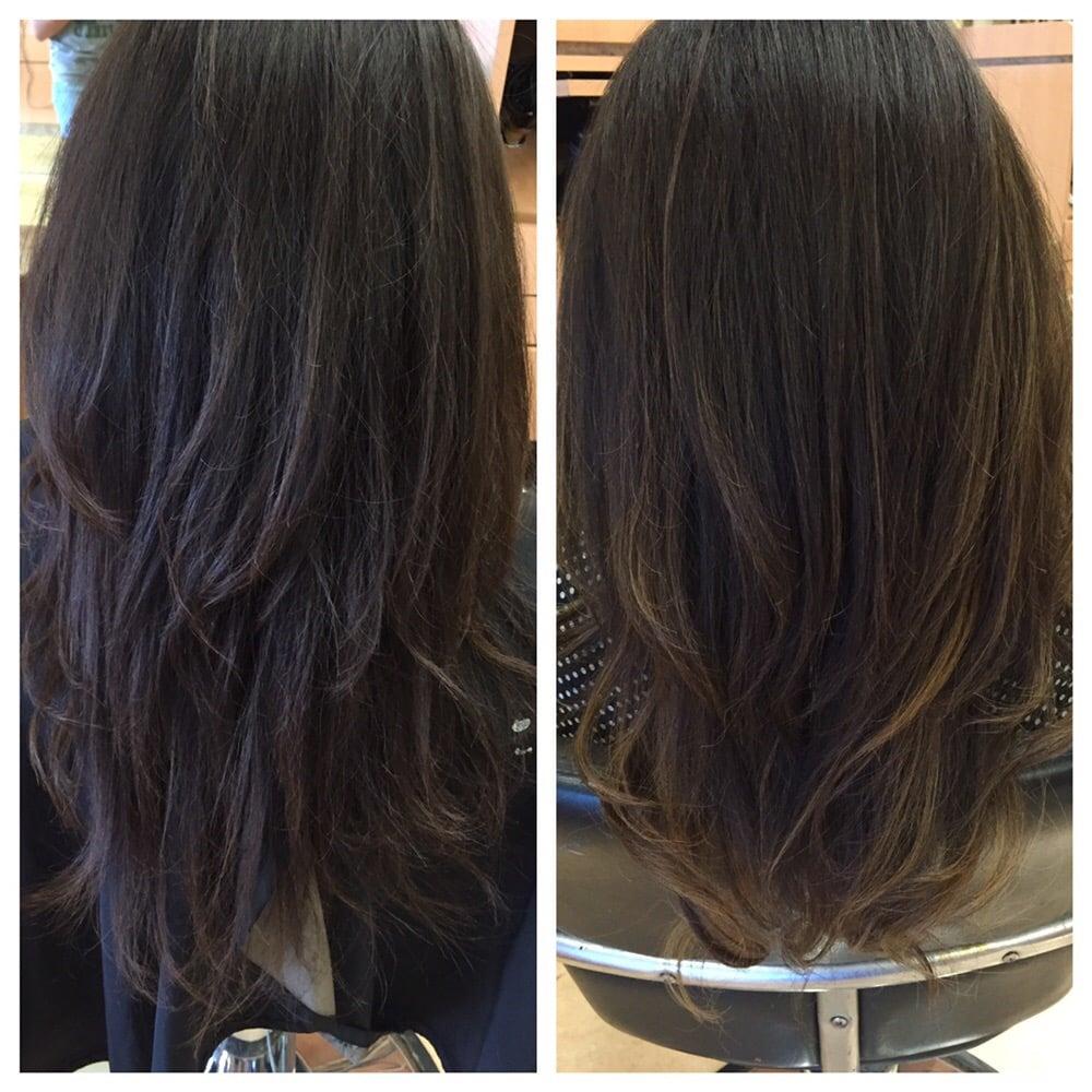 Hair Salons Winter Garden Fl