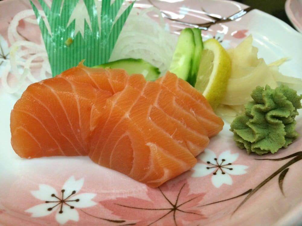 Sushi Near Me Pick