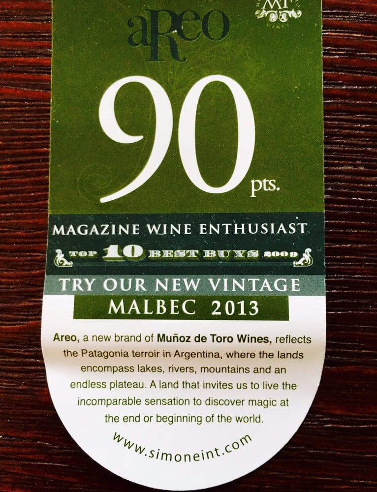 Main Street Wine Cellars Madison Nj