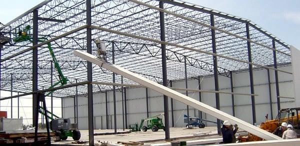 Southwest Vault Builders Closed Contractors 596