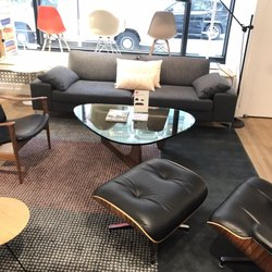 dwr theatre sofa review set cover photos design within reach 15 reviews furniture stores 903 broadway photo of new york ny united states flatiron