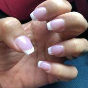 nails & spa - 23