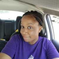Cisse Hair Braiding - 3234 -  - 1480 Fulton St ...