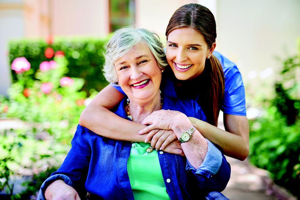Looking For Older Singles In Utah