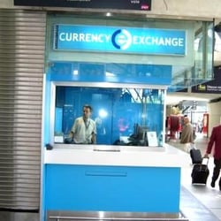 photo of ice international currency exchange lille france bureau de change lille