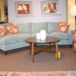 Fly By Night Furniture 15 Reviews Furniture Stores