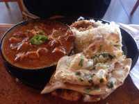 Tarka Indian Kitchen - 124 Fotos - Indisches Restaurant ...