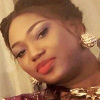 Queen Aisha African hair braiding - 19 Photos - Hair ...