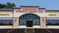 Rochester Linoleum & Carpet One - 25 Photos - Flooring ...