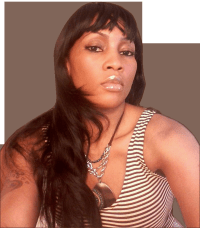 Fatima Hair Braiding - Hair Salons - 5561 Memorial Dr ...